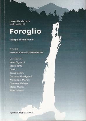 1.foroglio